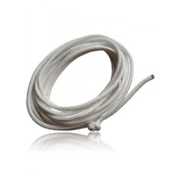 Marlow Formuline Rope 3.8 mm per meter -Windsurf Parts - Formuline Rope 3.8 mm per meter - Marlow