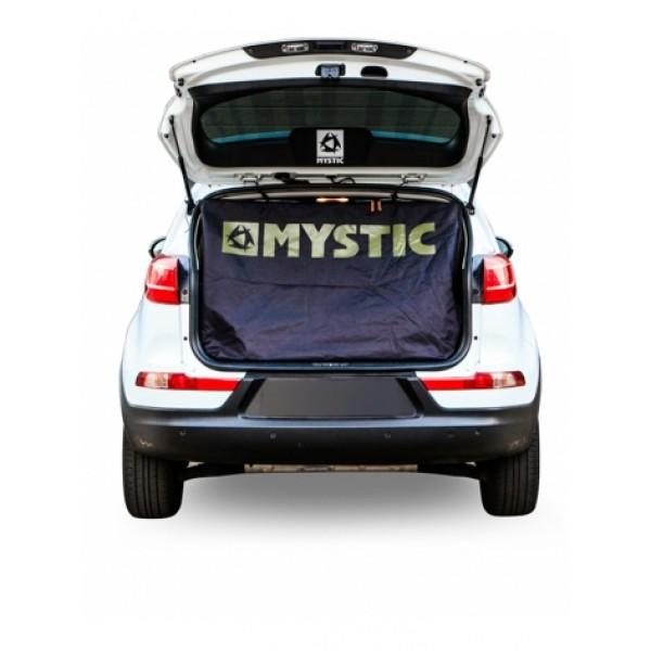 Mystic Car Bag