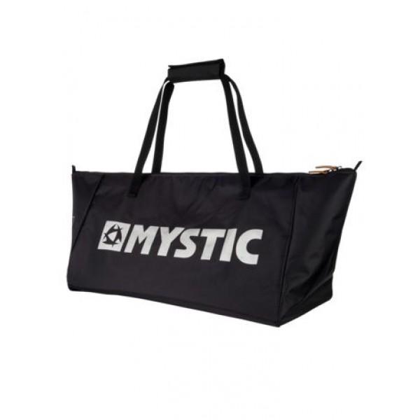 Mystic Dorris Storage Bag -Boardbags & Tassen - Dorris Storage Bag - Mystic