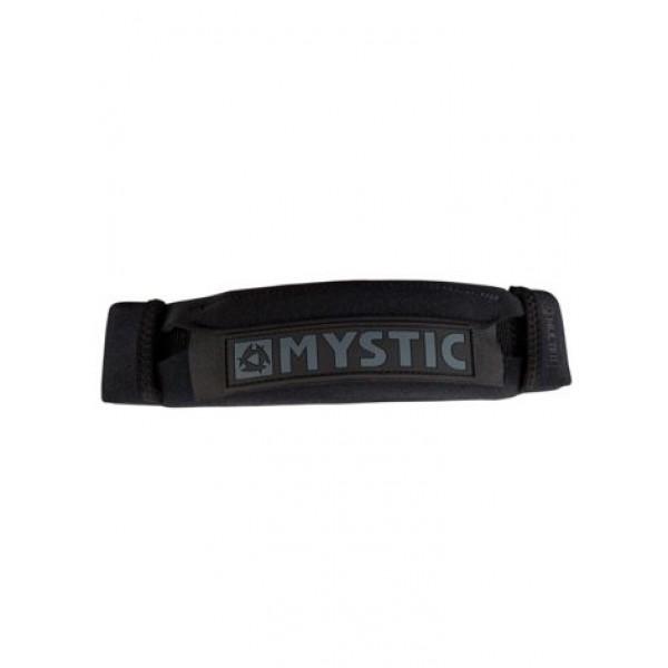 Mystic Footstrap Windsurf -Voetbanden - Footstrap Windsurf - Mystic