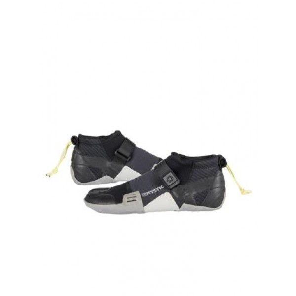 Mystic Lightning Split Toe Shoe 3mm -Sale - Lightning Split Toe Shoe 3mm - Mystic