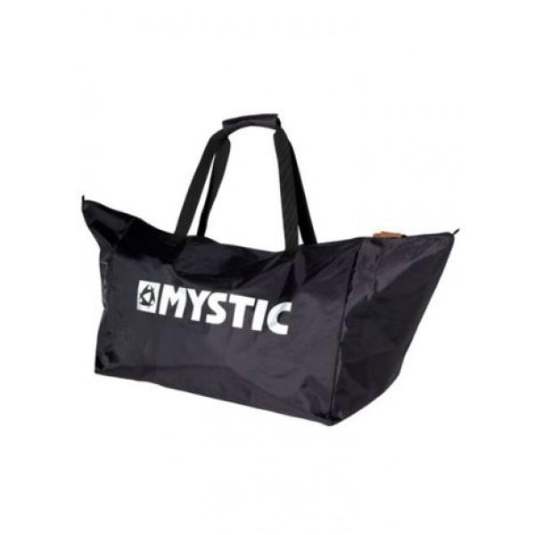 Mystic Norris Storage Bag -Boardbags & Tassen - Norris Storage Bag - Mystic