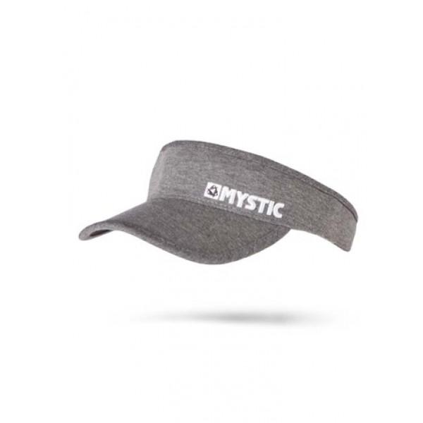 Mystic Sun Visor -SUP Accessoires - Sun Visor - Mystic
