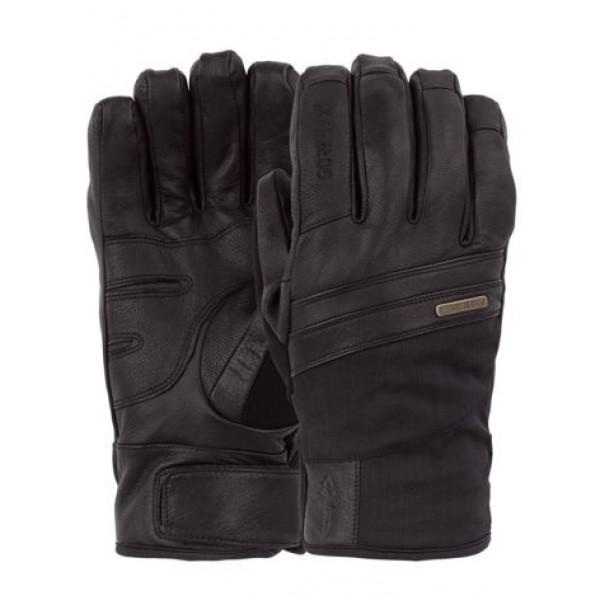POW Glove Royal GTX -Handschoenen - Royal GTX Glove - POW Gloves