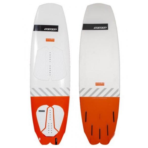 RRD C.O.T.A.N. V3 Lte -Kitesurfboards