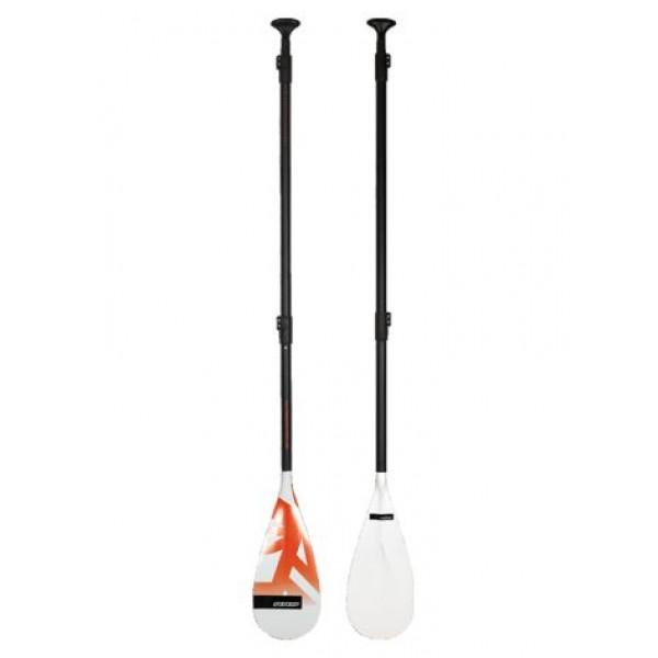 RRD Easy Paddle Adjustable 3Pcs -Peddels - Easy Paddle Adjustable 3Pcs - RRD