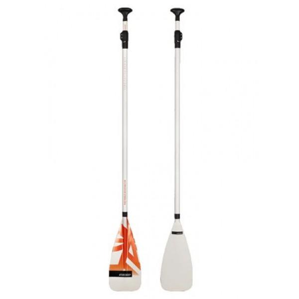 RRD Easy Paddle Adjustable Kids -Peddels - Easy Paddle Adjustable Kids - RRD