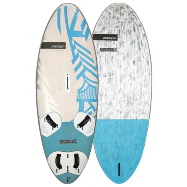 RRD Firemove Wood V3 Y23 -Windsurfboards - Firemove Wood V3 Y23 - RRD