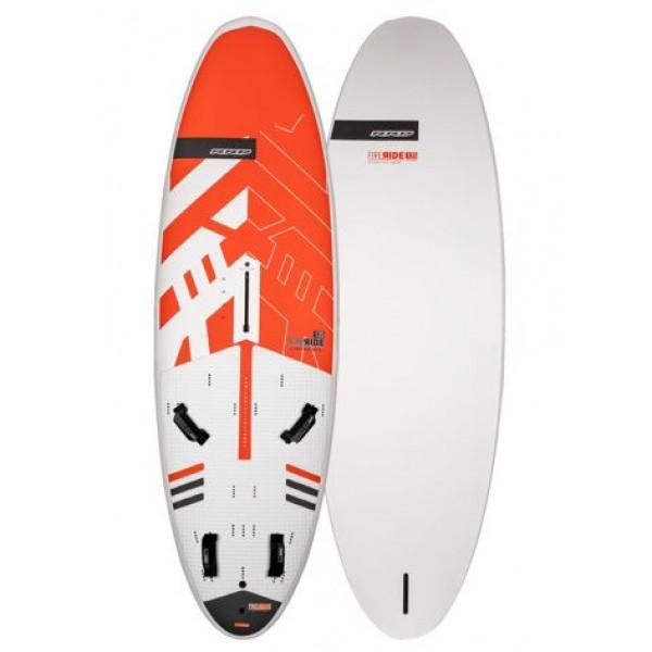 RRD Fireride E-Tech V1 Y23 -Windsurfboards - Fireride E-Tech V1 Y23 - RRD