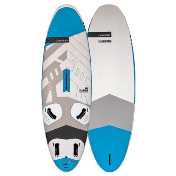 RRD Fireride Wood V1 Y23 -Windsurfboards - Fireride Wood V1 Y23 - RRD