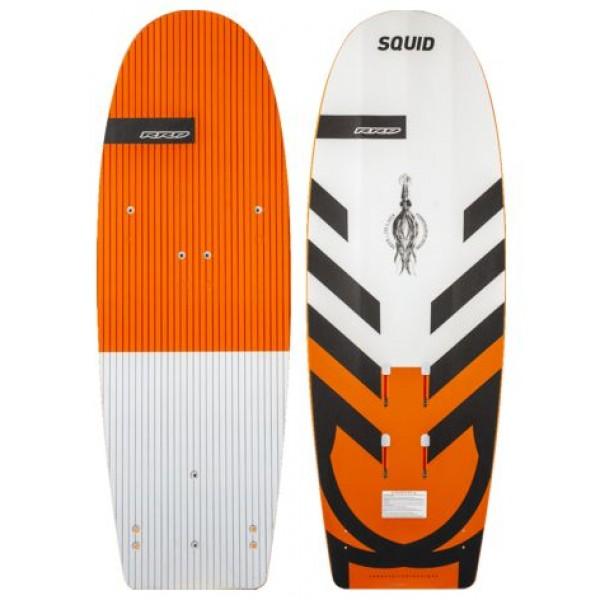 RRD Squid Foil Board -Kite Foil - Squid Foil Board - RRD
