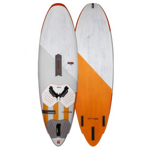 RRD Wave Cult LTE V8 Y24 -Windsurfboards - Wave Cult V8 LTE Y24 - RRD