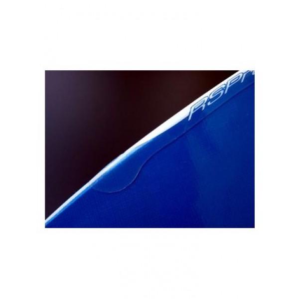 RSPro Edge Saver Jumbo -Railtape & Paddle Guards - Edge Saver Jumbo - RSPro