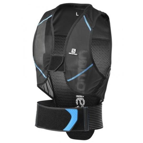 Salomon Flexcell Back Protection -Helmen & Protectie