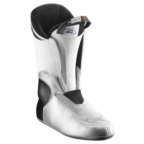 Salomon X-Pro 100 -Skischoenen - X-Pro 100 - Salomon