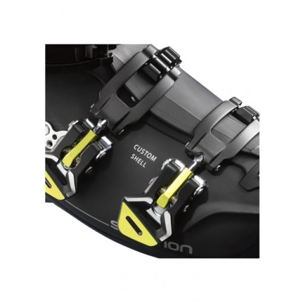 Salomon X-Pro 120 -Skischoenen - X-Pro 120 - Salomon