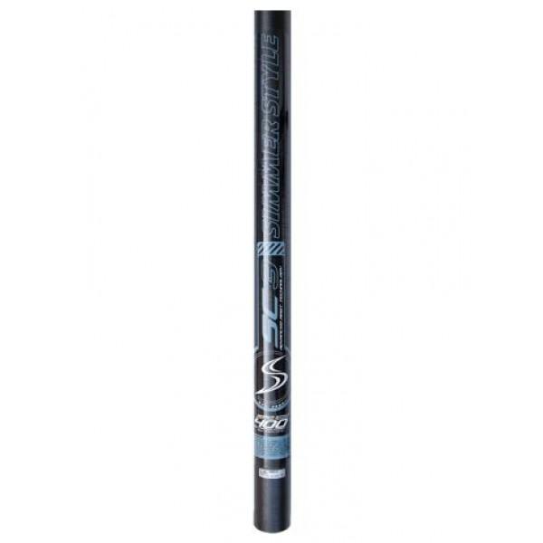 Simmer SC3 SDM Mast -Masten - SC3 SDM Mast - Simmer Style