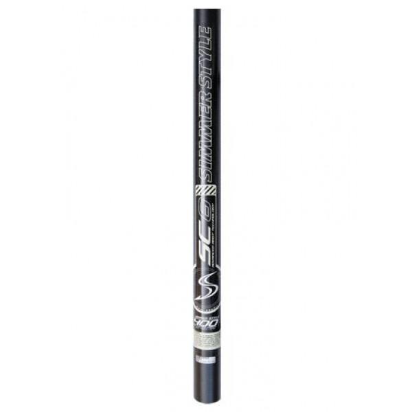 Simmer SC6 SDM Mast -Masten - SC6 SDM Mast - Simmer Style
