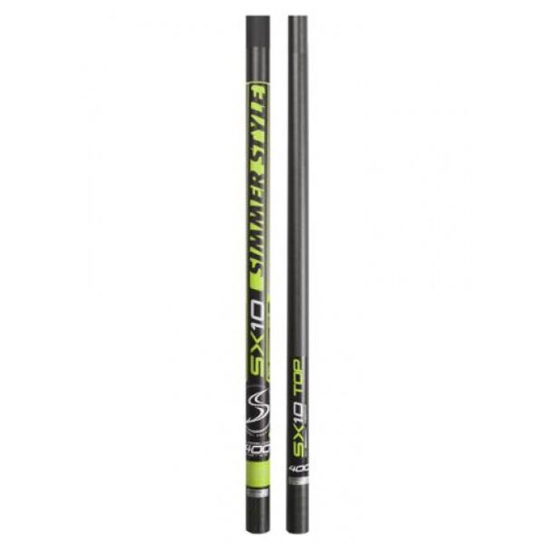 Simmer SX10 RDM Mast -Masten - SX10 RDM - Simmer Style