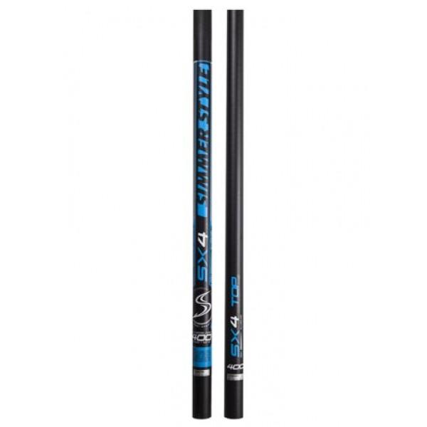 Simmer SX4 RDM Mast -Masten