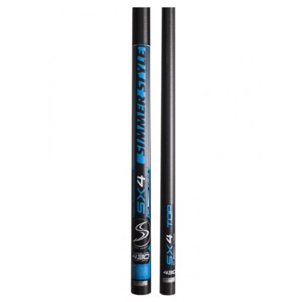 Simmer SX4 SDM Mast -Masten - SX4 SDM - Simmer Style