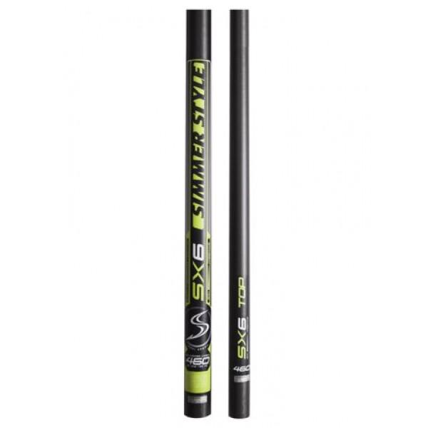 Simmer SX6 SDM Mast -Masten - SX6 SDM - Simmer Style