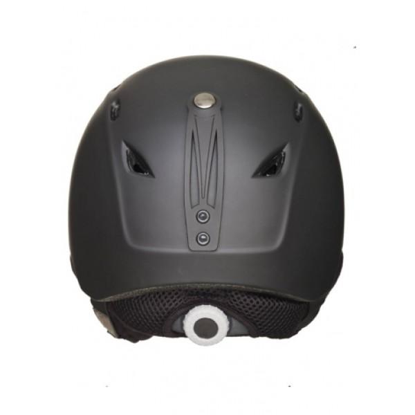 Sinner Nova Matte Pink -Helmen & Protectie - Nova Matte Pink - Sinner