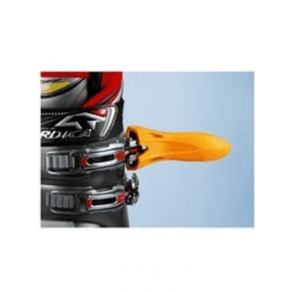 SkiBoot Butler -Cadeautip - SkiBoot Butler - Skiboot Butler