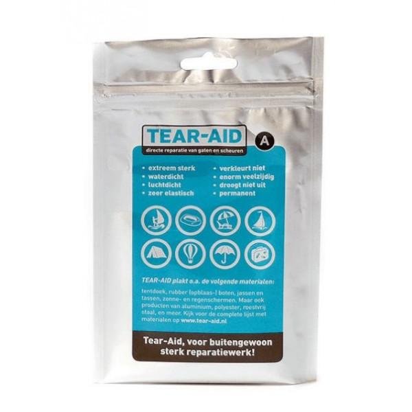 Tear-Aid Reparatie tape -Reparatie - Reparatie tape - Tear-Aid