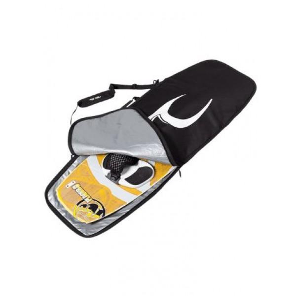WindGear Kaddy Boardbag -Boardbags & Tassen - Kaddy Boardbag - WindGear