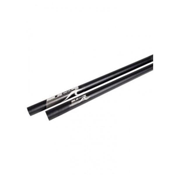 WindGear RDM30 Mast -Masten - RDM30 Mast - WindGear