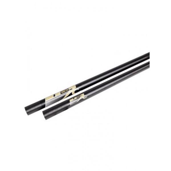 WindGear RDM90 Mast -Masten - RDM90 Mast - WindGear