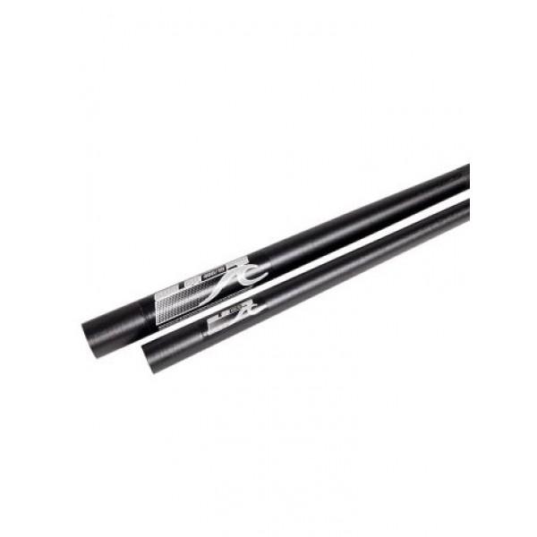 WindGear SDM60 Mast -Masten - SDM60 Mast - WindGear