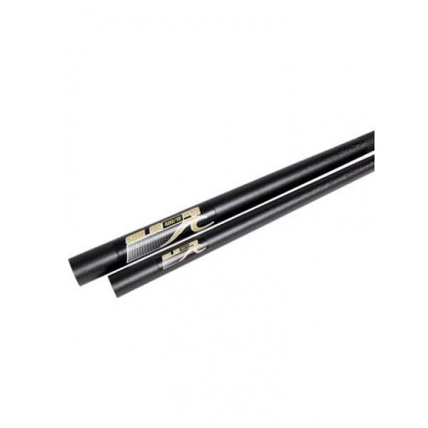WindGear SDM90 Mast -Masten - SDM90 Mast - WindGear