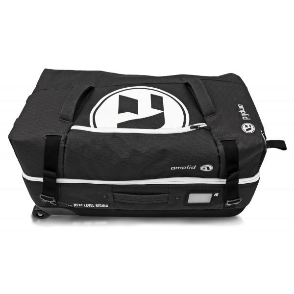 Amplid Nomad Travel Wheelie -Boardbags & Tassen - Nomad Travel Wheelie - Amplid