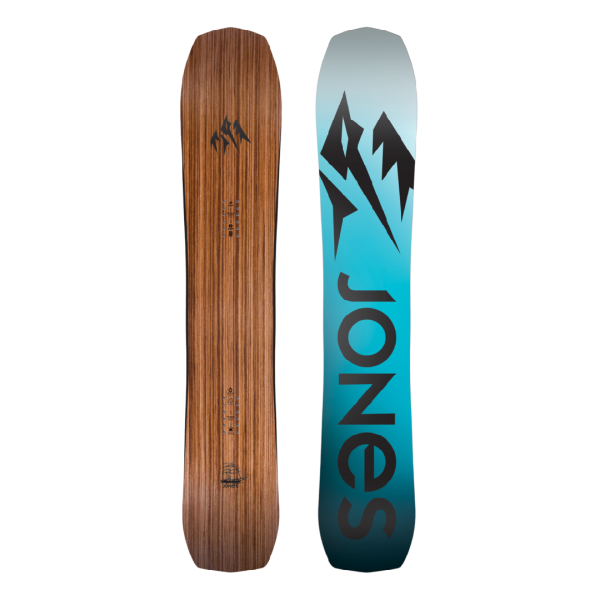 Jones Flagship 2021 -Sale - Flagship 2021 - Jones