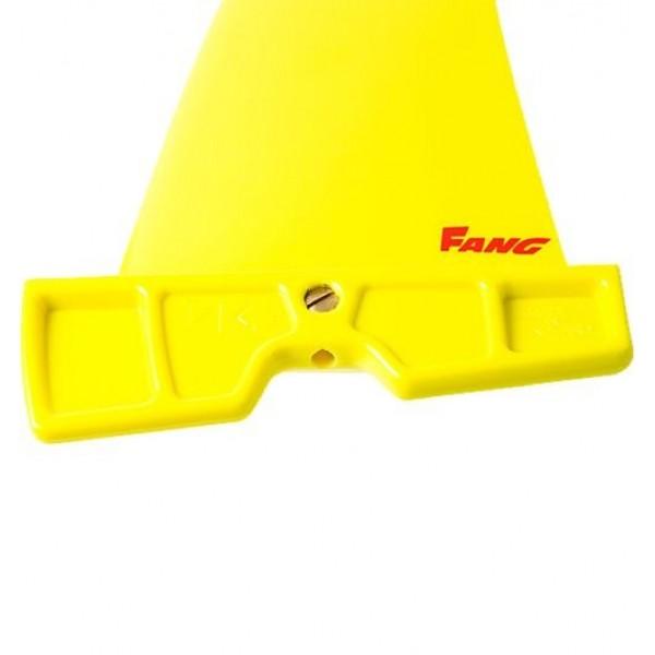 K4 Fang Powerbox -Vinnen - Fang Powerbox - K4 Fins