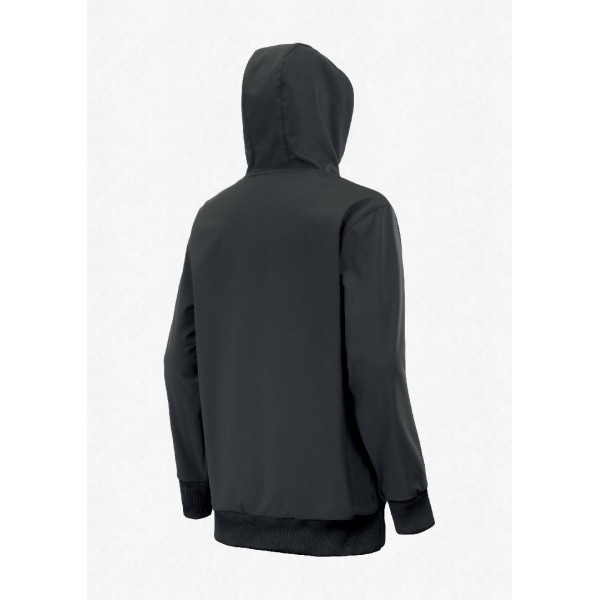 Picture Parker Jacket Black