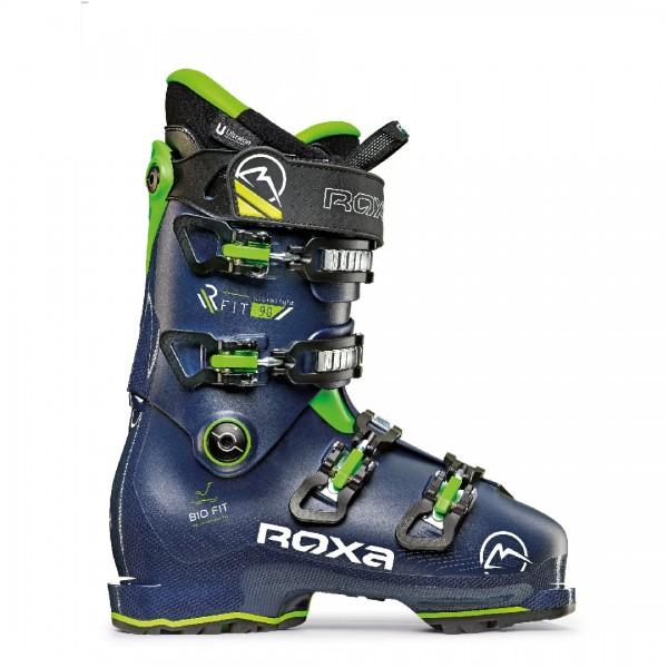Roxa Rfit 90 GW