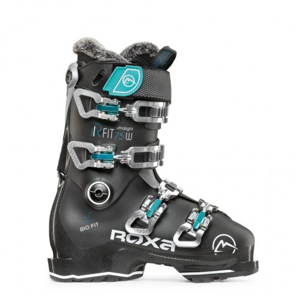 Roxa Rfit 75 GW Wms -Skischoenen - Roxa Rfit 75 GW Wms - Roxa