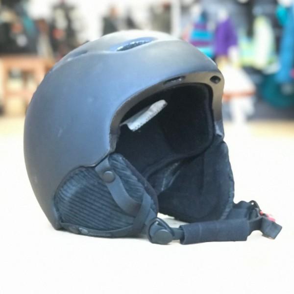 Verhuur helm -Verhuur - Verhuur Helm -