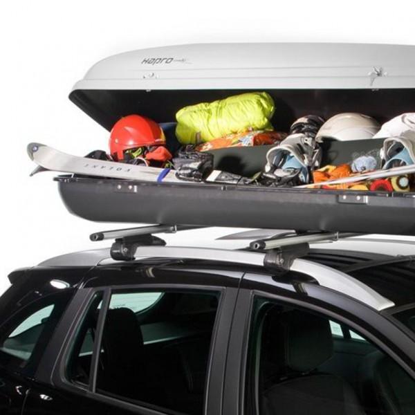 Verhuur skibox -Verhuur - Verhuur skibox -