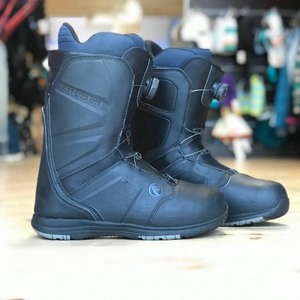 Verhuur snowboardschoenen -Verhuur - Verhuur snowboardschoenen -